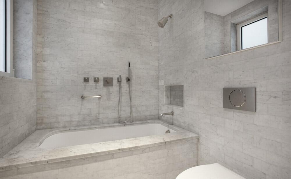 Tribeca-Loft-Bathroom-2